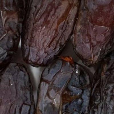 8x1kg Bio Medjool (Medjoul) Datteln